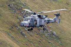 20181113_0026_5.jpg (TheSpur8) Tags: 2018 wildcat aircraft date landlocked lowlevel lakedistrict helicopter military uk places dunmailraise anationality skarbinski transport