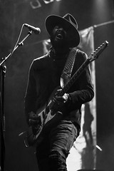 2018_Gary_Clark_Jr-48 (Mather-Photo) Tags: andrewmather andrewmatherphotography artists blues chiefswin concert concertphotography eventphotography kcconcert kcconcerts kcmo kansascity kansascityconcerts kansascityphotographer livemusic matherphoto music onstage performance rb rhythmandblues rock show soul stage uptowntheater kcconcertsnet missouri usa