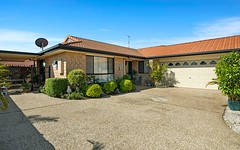 2/30 Woodlands Drive, Banora Point NSW