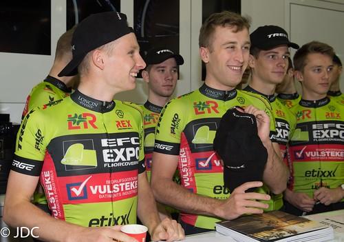 EFC-L&C-Vulsteke team 2019 (73)