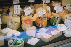 fromage, Gent (sarahmu.) Tags: fromage cheese formaggio camembert pasderouge gent ghent fridge gand flanders belgium belgique belgio