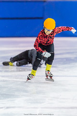 CPC20703_LR.jpg (daniel523) Tags: speedskating longueuil sportphotography patinagedevitesse skatingcanada secteura race fpvqorg course actionphotography lilianelambert2018 arenaolympia cpvlongueuil