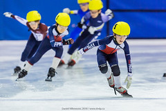 CPC20766_LR.jpg (daniel523) Tags: speedskating longueuil sportphotography patinagedevitesse skatingcanada secteura race fpvqorg course actionphotography lilianelambert2018 arenaolympia cpvlongueuil