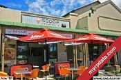 2/1 Coronation Avenue, Pottsville NSW