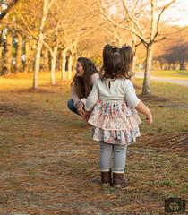 DSC_0083 (sydnielizabethphotography) Tags: red wing park virginia beach va hrva hampton roads portraits family autumn fall baby toddler mom mother loving happy nikon d3200 sydni elizabeth photography