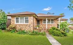 1 Parry St, Pendle Hill NSW