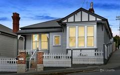 22 Arthur Street, West Hobart TAS