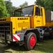 Kaelble heavy truck