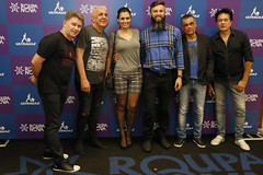 """Campinas - SP 13/11/2018 • <a style=""""font-size:0.8em;"""" href=""""http://www.flickr.com/photos/67159458@N06/45949083602/"""" target=""""_blank"""">View on Flickr</a>"""