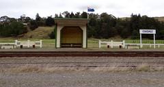 DSC00185 (markgeneva) Tags: hawkesbay eskdale railwayhalt railway station newzealand nz neuseeland nouvellezélande