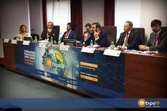 PFExpo Roma 2018 (ProfessioneFinanza) Tags: pfexpo professionefinanza consulenza