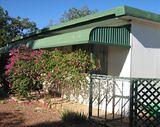 54 Opal Street, Lightning Ridge NSW