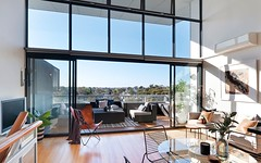 69/10 Pyrmont Bridge Road, Camperdown NSW