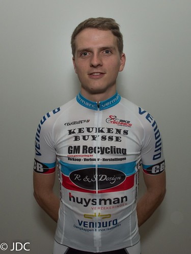 Cycling Team Keukens Buysse (19)