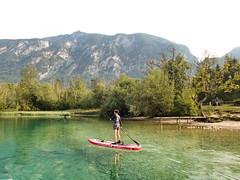 22-Bohinj See-127 (Frank Lenhardt) Tags: slovenien slovenia