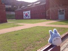 "korea-2014-seodaemun-prison-history-hall-photo-jul-04-3-08-16-am_14647656995_o_41421066484_o • <a style=""font-size:0.8em;"" href=""http://www.flickr.com/photos/109120354@N07/46128026572/"" target=""_blank"">View on Flickr</a>"