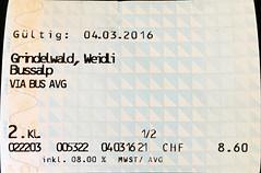 "Busfahrausweis Schweiz • <a style=""font-size:0.8em;"" href=""http://www.flickr.com/photos/79906204@N00/46130364121/"" target=""_blank"">View on Flickr</a>"