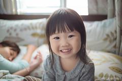 life (nodie26) Tags: canon 6d 35mm f2 baby 生活 life girl 小孩 女孩 女童 小孩子 日常 小朋友 幼兒 嬰兒 散步 人像 花蓮 樂活 hualien taiwan 台灣 悠閒 素材 素材庫 笑 笑容 smile kid