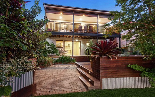 58 Knight St, Arncliffe NSW 2205