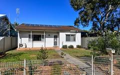 35 Boronia Avenue, Woy Woy NSW