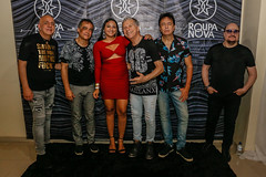 """Macapá - 30/11/2018 • <a style=""""font-size:0.8em;"""" href=""""http://www.flickr.com/photos/67159458@N06/46188296231/"""" target=""""_blank"""">View on Flickr</a>"""