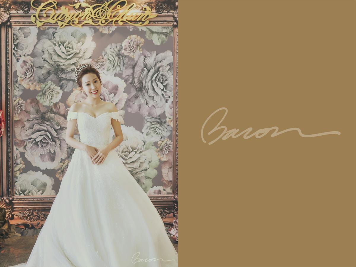 Color_159,BACON STUDIO, 攝影服務說明, 婚禮紀錄, 婚攝, 婚禮攝影, 婚攝培根, 新秘Freya, 徐州路2號戶外儀式,徐州路2號, 戶外儀式, 證婚儀式, Lazy Ro, 胡鬧婚禮佈置工作室