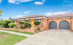 2/58 Thorpe Avenue, Queanbeyan NSW