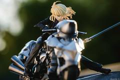 Fate/Zero 画像24