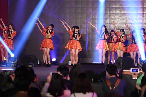 AKB48 画像45