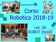 CR18_Lez06_RobotBase_01