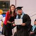COHS Graduation, December 5 2018 -39