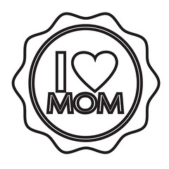 Happy mothers day card type font , Mother's Day ICON (www.icon0.com) Tags: mother mom card vector background gift love retro design font frame flower abstract decoration greetings sign celebration retrodesign illustration templatedesign art vintage party loveyou retrofont happymothersday editable iloveyoumom vectorretro designelements ornament motherday lovemom mothersdaycard mothersdaybackground logodesign template bestmom typography vectorvintage type holidays vintagedesign retrotype mothersday mommy invitation heart fathersdaybackground ribbon