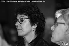 2018 Bosuil-Het publiek bij Focus 3-ZW