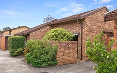 14/17-25 Campbell Hill Road, Chester Hill NSW