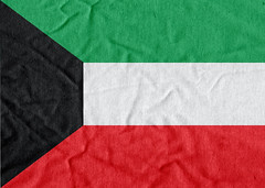 Kuwait flag themes idea design (www.icon0.com) Tags: kuwait kuwaiti closeup flag national green white view red concept silk symbol curve rippled full black asia insignia nation illustration three front waving shiny satin frame dimensional texture design banner patriotism background textured patriot folds
