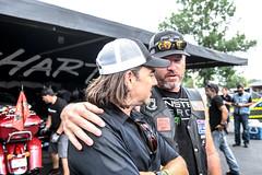 1 VCRTS 2018 Rinehart Racing Gathering Ron Benfield and Ian Freeman SLP_2067.jpg