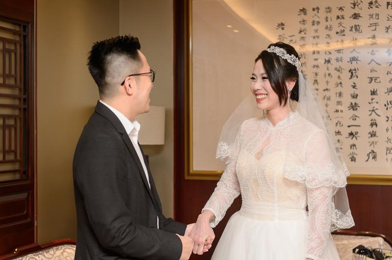 老爺酒店婚宴,老爺酒店婚攝,婚攝推薦,婚攝,MSC_0012