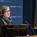 Virginia Eubanks: Automating Inequality