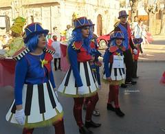 Carnaval 2019-Alameda (Málaga) (lameato feliz) Tags: carnaval fiesta alameda disfraz gente