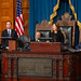 """Governor Baker and Lt. Governor Polito Inaugural Ceremony 01.03.19 • <a style=""""font-size:0.8em;"""" href=""""http://www.flickr.com/photos/28232089@N04/46552775012/"""" target=""""_blank"""">View on Flickr</a>"""