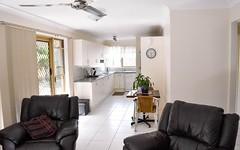 146 North Steyne Road, Woodbine NSW