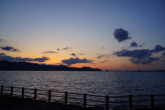 DSC04316.JPG (kabamaruk) Tags: edited kagawa shikoku japan takamatsu