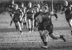 Bridgnorth Ladies Rugby_-16 (Andy..D) Tags: bridgnorth bridgnorthrugbyclub d500 ladies lady rugby candid sport sporty woman women girls mud shropshire lycra game balls womensrugby