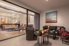 RSG-Katal-02 (RSG İÇ MİMARLIK) Tags: rsg iç mimarlık interior design show flat örnek daire