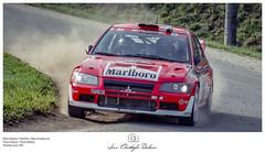 2002_339-1300 (jicede) Tags: rallye rally racecar race motorsport mitsubishi lancer wrc worldrallychampionship worldrallycar picoftheday photography photooftheday
