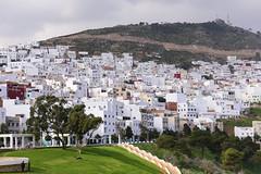 Tétouan, Morocco, January 2019 D810 537 (tango-) Tags: tetouan marocco morocco maroc 摩洛哥 marruecos марокко المغرب