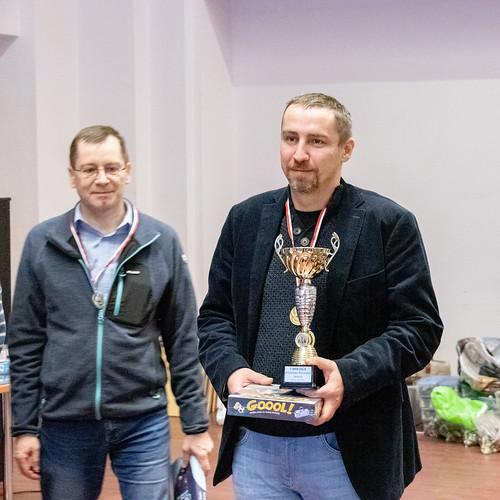 IX Szachowe Mistrzostwa Świdnicy-166