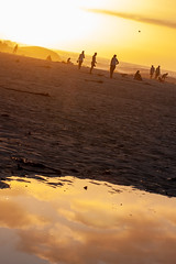 South Africa 2019 (Giorgio Montersino) Tags: campsbay beach sunset southafrica sudafrica sa travel trip africa
