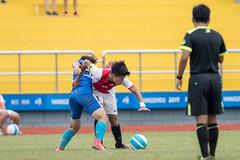 20170912_0227_36481849634_o (HKSSF) Tags: 2017 asia asiansports hongkong hongkongteam pandaman sports takumiimages takumiphotography womenssport hongkongsar hkg