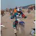 Enduropale - 030219 - 816.jpg
